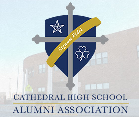 Cathedral High School Alumni Association