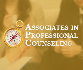 Associates In Professional Counseling