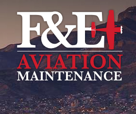 F&E Aviation