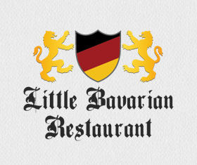 Little Bavarian Restuarant