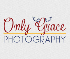 Only Grace Photography