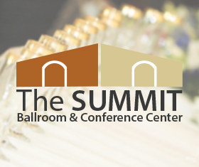 The Summit Ballroom