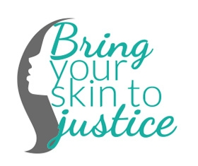 Bring Your Skin To Justice