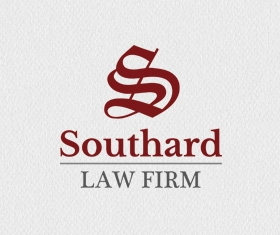 Southard Law Firm