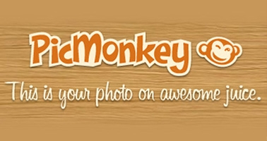 PicMonkey - Photo Editing Made Easy