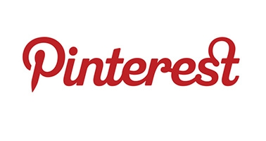 Using Pinterest To Market Your Business
