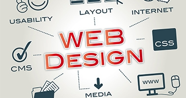 B2B And B2C Web Design & Devlopment
