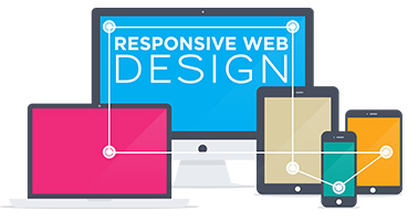 Web Design & Marketing - Let Us Help You